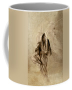 Prophet Of The Most High  Coffee Mug