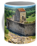 Provence Countryside Coffee Mug