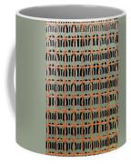 Providence Reflections Coffee Mug