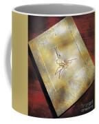 Pterodactylus Elegans Coffee Mug