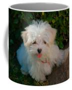 Pure Cuteness Coffee Mug