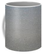 Pure Frost Coffee Mug