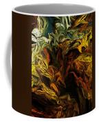 Purgatory Rhapsody Coffee Mug