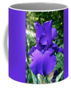 Purple Overload Coffee Mug