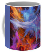 Quadra-06 Coffee Mug