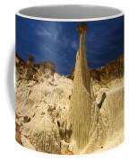 Queen Of Wahweap Coffee Mug