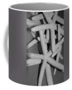 Quiet Creatures Coffee Mug