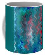 R G B Coffee Mug