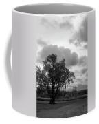 R I P Coffee Mug