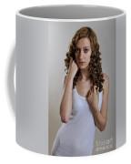 Rachel5 Coffee Mug