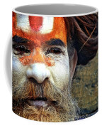 Rade Baba Coffee Mug