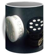 Radon Test Kit Coffee Mug