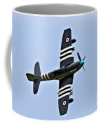 Raf Faircy Firefly Coffee Mug