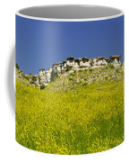 Ragweed Bluffs Coffee Mug