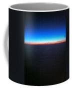 Rainbow Atlantic Coffee Mug