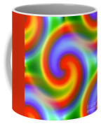 Rainbows Coffee Mug