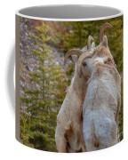 Ram-bunctious Coffee Mug