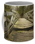 Ramsey Creek Scene 16 Coffee Mug
