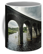 Randalstown, Co Antrim, Ireland Coffee Mug