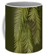 Random Nature Coffee Mug