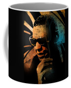 Ray Charles Coffee Mug