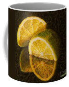 Ready For Gingerino Coffee Mug