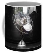 Recite Coffee Mug