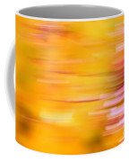 Rectangulism - S07a Coffee Mug