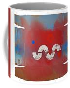 Red River Valley Coffee Mug