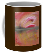Red Tide  Coffee Mug
