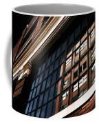 Reflection 1409 Coffee Mug
