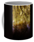 Reflection Coffee Mug by Joana Kruse