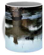 Reflection Tevere Coffee Mug