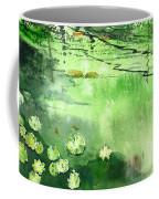 Reflections 1 Coffee Mug