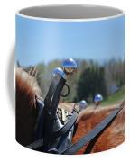 Reflections  1604 Coffee Mug