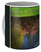 Reflex   Coffee Mug