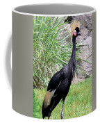 Regal Bearing Coffee Mug