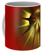 Regal Coffee Mug