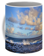 Relaxing Coffee Mug