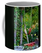Remember... Coffee Mug