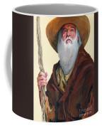Remembering When Coffee Mug