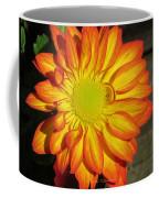 Resplendent Beauty Coffee Mug