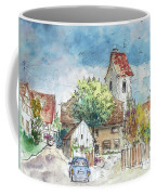 Reute In Germany 01 Coffee Mug