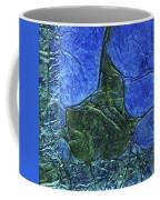 Rhapsody Of Colors 47 Coffee Mug