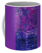 Rhapsody Of Colors 52 Coffee Mug