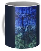 Rhapsody Of Colors 65 Coffee Mug