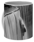 Rideau Falls Coffee Mug