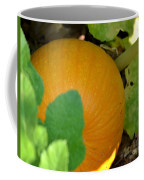 Ripe On The Vine Coffee Mug