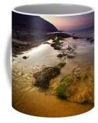 Rising Tides Coffee Mug