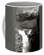 River Fall Part 1 Coffee Mug